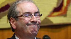 Eduardo Cunha: 'Impeachment vira página negra na História do