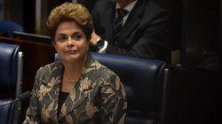 O que Dilma Rousseff me