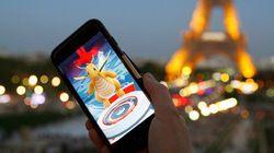 'Pokémon Go' não fez jogadores andarem mais, aponta