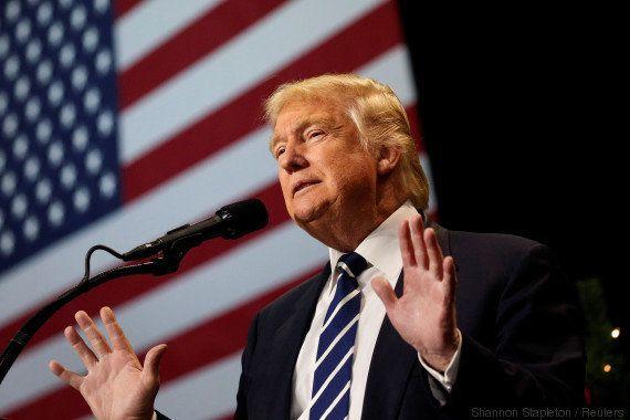 Em novo textão, Michael Moore diz temer que Trump 'suspenda direitos constitucionais' dos