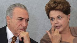 Uma tragédia chamada Dilma e uma incógnita chamada