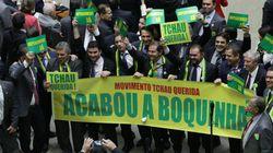 Câmara aprova aumento de até 40% para defensores, salários vão a R$ 33,7