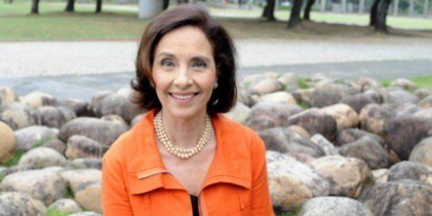 'Sem Censura': TV Brasil anuncia Vera Barroso como substituta de Leda