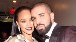 A torcida funcionou: Agora você pode oficialmente shippar Rihanna e