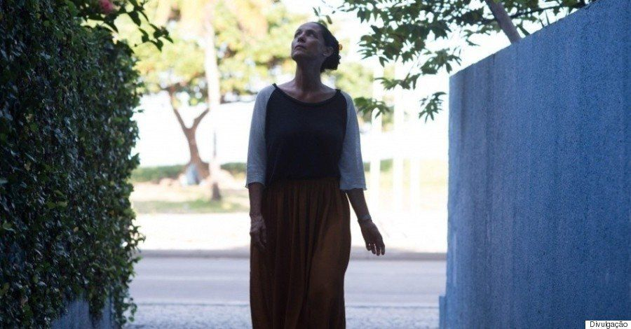 'Aquarius', novo filme de Kleber Mendonça Filho, tem grande peso político e causa necessário