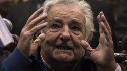 Se o impeachment acontecesse no Uruguai, o país já teria