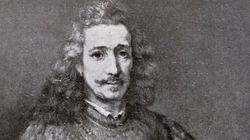 A lição de Spinoza para nossos acadêmicos em tempos