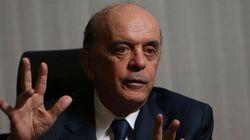 Toma lá, da cá: Brasil convoca embaixadores na Venezuela, Equador e Bolívia após críticas ao