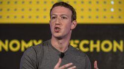 Facebook vai lançar ferramentas para combater notícias