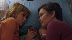 'Pequeno Segredo', filme de David Shurmann, está fora da disputa pelo