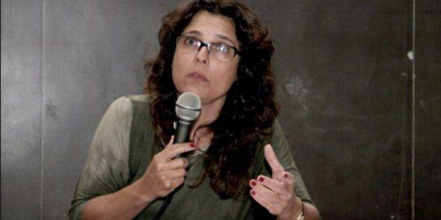 UnB elege a geóloga Márcia Abrahão como primeira mulher reitora da