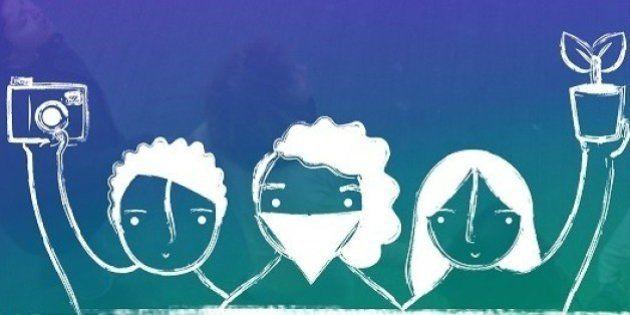 Neste final de semana, evento terá 48 horas de cultura feminista em São
