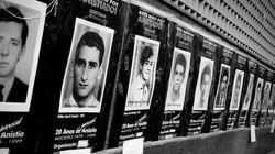 Prefeitura de São Paulo pede desculpas a vítimas da ditadura: 'Não