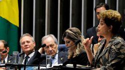 Por que o impeachment de Dilma pode ser anulado e nova votação pode ocorrer no