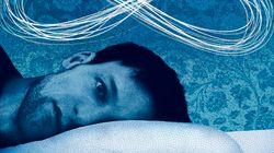 7 hábitos do seu dia que estão sabotando sua noite de