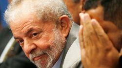 Lula é investigado em outro escândalo de