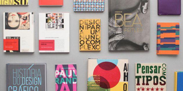 Amazon fecha acordo com Cosac Naify e vai comprar 230 mil livros do estoque da
