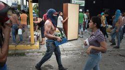 Com a fronteira fechada, cerca de 100 brasileiros tentam sair da Venezuela por