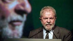 Lula, 5 vezes réu. Estas são as acusações que pesam contra o
