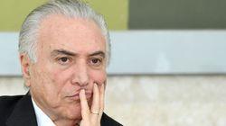 Pesadelo dos políticos brasileiros, Delação do Fim do Mundo chega ao
