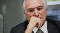 Governo Temer não divulga lista suja de trabalho escravo no Brasil há 7