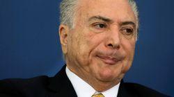 TSE esclarece: Vai haver eleições diretas em 2017 se chapa Dilma-Temer for