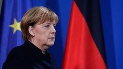 Merkel em xeque: 'Será difícil suportar se imigrante foi autor de ataque