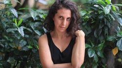 Jout Jout e o fim do namoro: 'Temos que parar de sempre associar término a