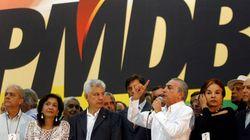 Contra estigma da Lava Jato, PMDB, PT e PP querem mudar a