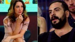 No 'Masterchef - A reunião' quem roubou a cena foi Ana Paula