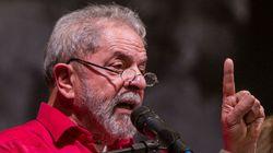 Lava Jato atingiu 'grau de loucura' na 'perseguição' contra Lula, diz defesa de