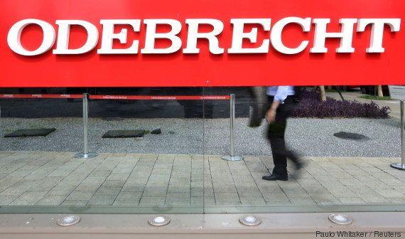 R$ 2,6 bilhões em propina: A insaciável Odebrecht e a compra de poder pelo