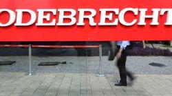 A fome insaciável da Odebrecht na compra de poder pelo