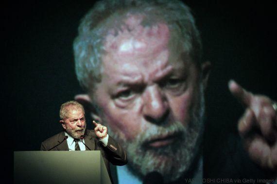 Lula critica Temer e pede por novas eleições para presidente: 'É preciso antecipar o processo