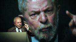 Lula pede por novas eleições para presidente: 'É preciso antecipar o processo