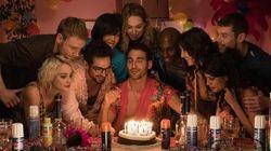 Netflix entrega seu presente de Natal: Episódio de Sense8 já está