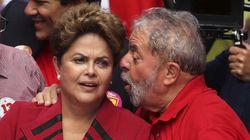 Lula negociou propina para campanha de Dilma, segundo