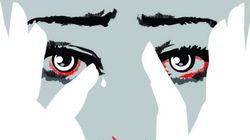 Por que é difícil entender a relação entre assédio, estupro e