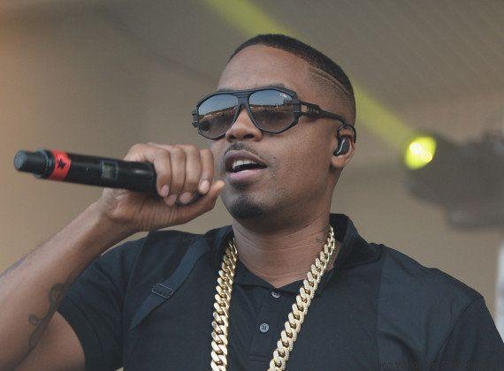 11 celebridades negras que se posicionaram contra a desigualdade racial em