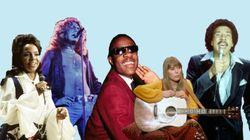 Como clássicos da música pop se tornaram a perfeita trilha sonora da história dos