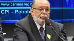 Léo Pinheiro, o rico empreiteiro que agora é chamado de 'criminoso habitual', volta para