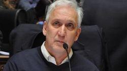 Deputado que criou Lei que pune cantadas de rua na Argentina quer 'desnaturalizar o