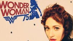 Regina Spektor faz playlist girl power para comemorar 75 anos de