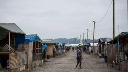 Paris vai inaugurar primeiro campo para refugiados até
