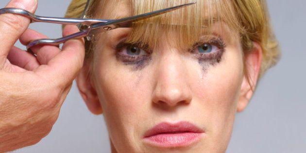 Profissionais de salões de beleza nos EUA vão aprender a identificar sinais de violência