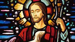 Por que hoje é Natal se ninguém sabe quando Jesus