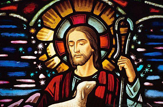 Por que dia 25 de dezembro é Natal se ninguém sabe quando Jesus