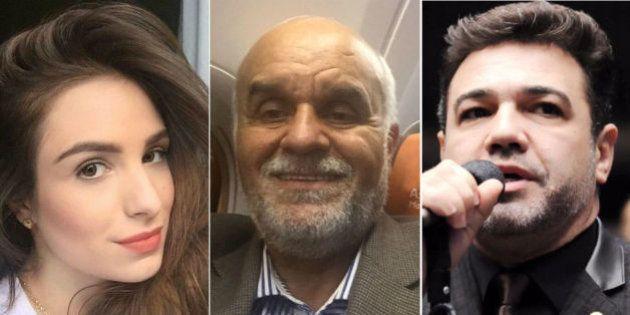 Caso Feliciano: Polícia de São Paulo pede a prisão de Patrícia