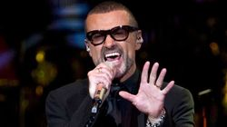 Aos 53 anos, morre o cantor inglês George
