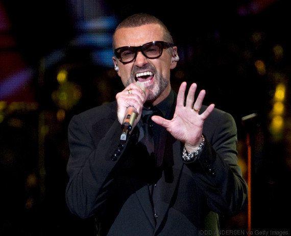 Aos 53 anos, morre o cantor George Michael 'em paz, em